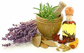 herbal_remedies