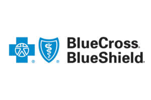 BlueCross Blue Shield - Dr. Fred Ragsdale - 1000 Folded Cranes Acupuncture