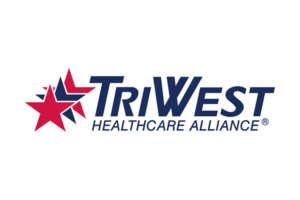 TriWest Healthcare Alliance for Veterans - Dr. Fred Ragsdale - 1000 Folded Cranes Acupuncture